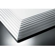 a0e07153c2 Habosított pvc lemez 4x2030x3050 fehér - Vasker-X Kft.