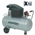Metabo kompresszor Basic Air 350
