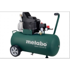 Metabo Kompresszor Basic 250-50W